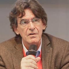 Luc Ferry | Philosophe et ancien Ministre de l'éducation nationale (crédit photo : Thesupermat)