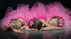 twinkle babies 2