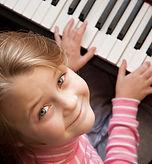 AdobeStock_piano.jpeg