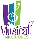 musical milestone logo.jpg
