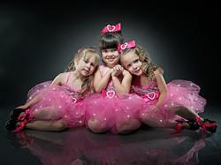 twinkle babies 1