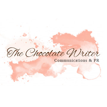 The ChocolateWriter New Logo 2.0.png