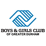 Boys and Girls Club of Greater Durham.pn