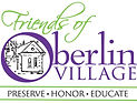 friends of oberlin logo-contactform1.jpg
