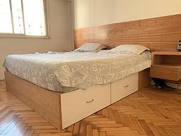 cama editada.jpg