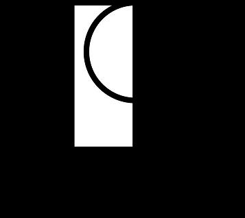 ppp-logo-mono.png