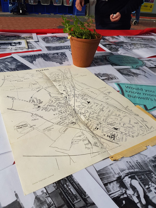 Map of Bulwell.jpg