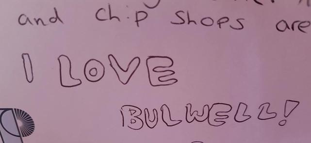 I love Bulwell.jpg