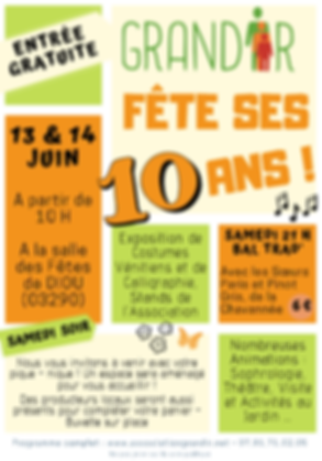 Flyer_10ans_final.PNG