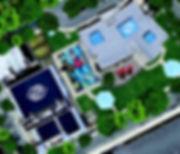 ACBGC-Buildings.jpg