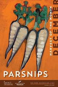 19484ll-WIP-December-Parsnips.jpg