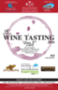 WINE-TASTING-FINAL-POSTER-LOW_RES.jpg