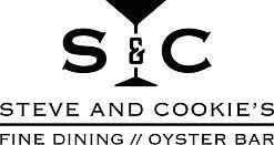 S&C DINING.jpg