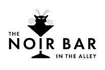 NOIRBAR-01.jpg