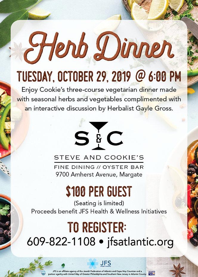 Herb Dinner invite_2019_V2.jpg