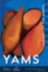 WIP-Feb-Yams(1).jpg