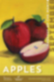 19484ll-WIP-September-Apples.jpg