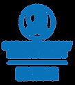 OFR-SF_Combo-Logo-01.png