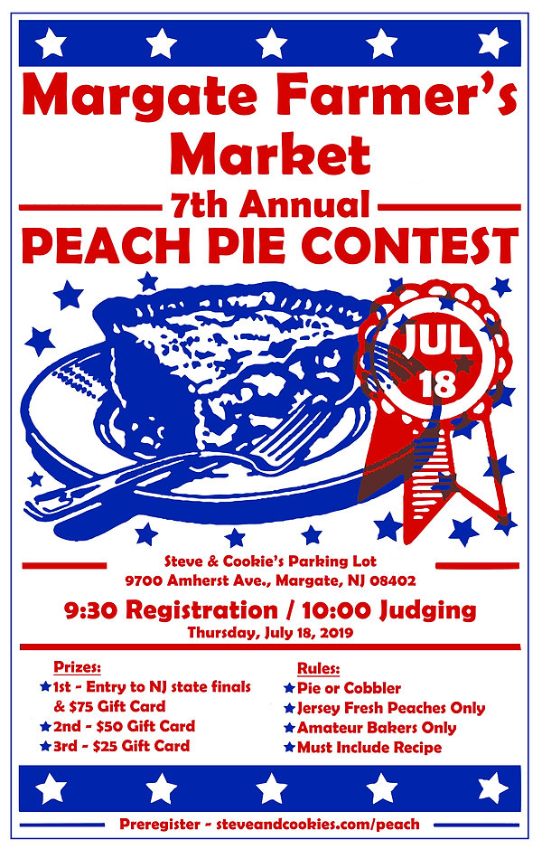 peach-pie-poster-2019-red-and-white-blue