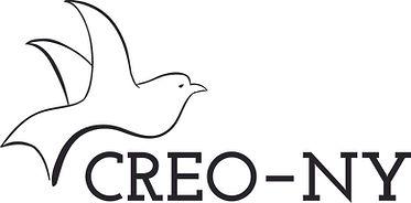 CREO-NY