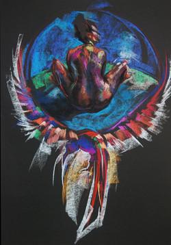 Aiye Titun (A New Earth)