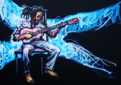 Reggae Revealer