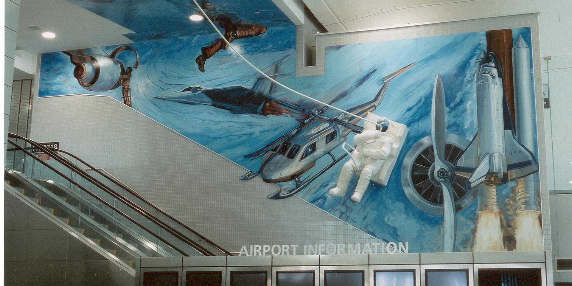 flyastro.jpg