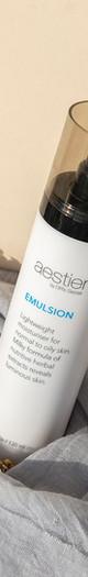 emulsion-a6-drs-secret-3.jpg