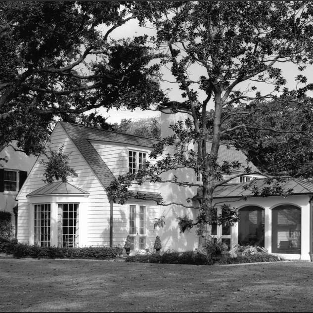 Harris Residence.jpg