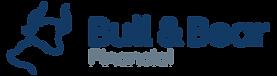 Bull and Bear logo-01.png