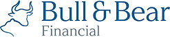 Bull%20and%20Bear%20Financial%20Logo-01_