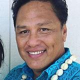 Happy Birthday to our Kahu Kealoha!🎉 Ma