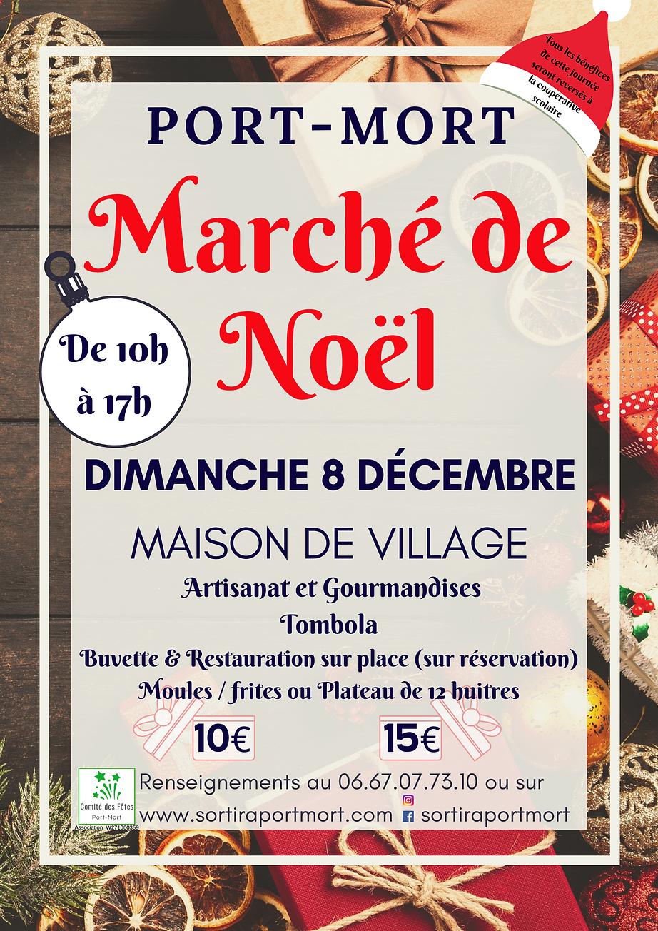 marché_de_noel_affiche_a3.png