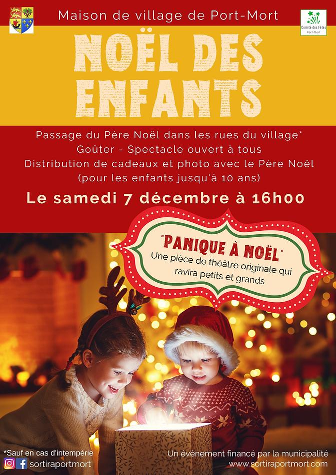 NOËL_des_enfants.png