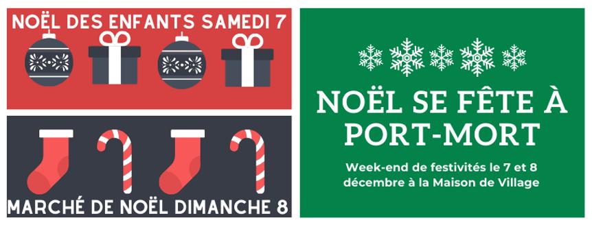 NoËl se fête à Port-Mort.png