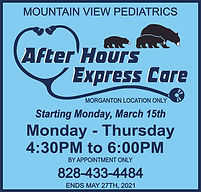 After Hours Express Care 3-15-21.jpg