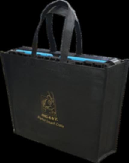 IP543630 선물용가방.png