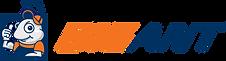 BigAnt Logo 2.png