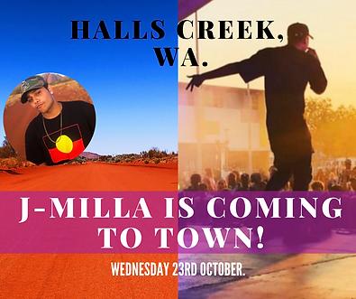 HALLS CREEK, WA. (1).png