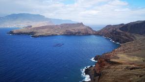 Madeira - die grüne Insel Portugals