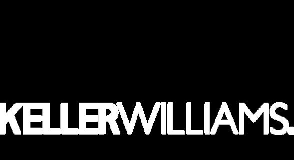 KellerWilliams_Realty_Sec_Logo_rev-W.png