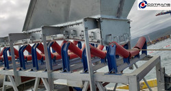 Estaciones de carga
