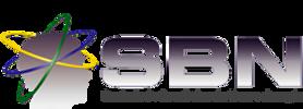 logo-sbn-2.png