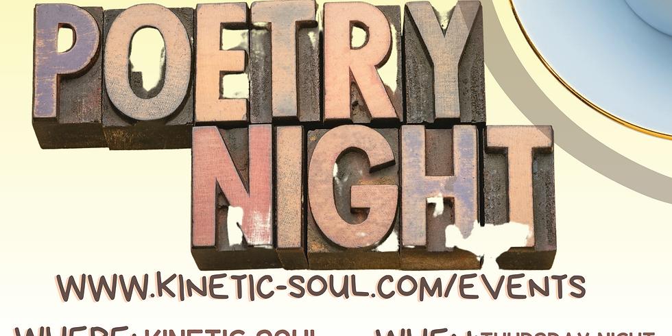 Open Mic & Poetry Night (1)