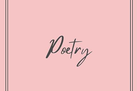 poetry%20cover_edited.jpg