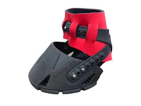 Flex Horse Boot 120