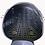 Thumbnail: Flex Horse Boot 150