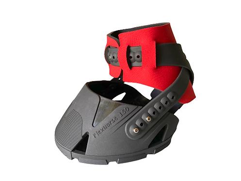 Flex Horse Boot 150