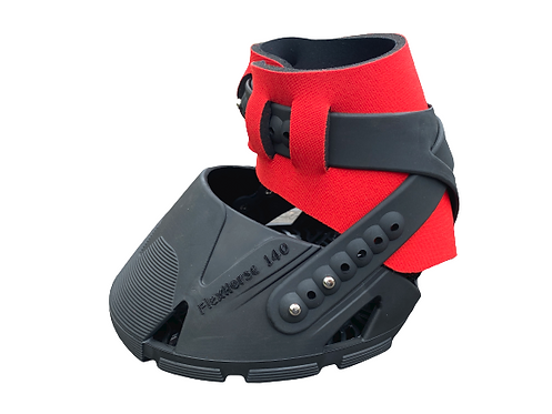 Flex Horse Boot 140