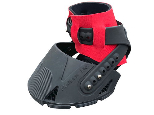 Flex Horse Boot 130
